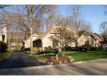 5011 Fieldstone Trl, INDIANAPOLIS, IN 46254