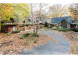 13 Timber Ridge Ct, Cicero, IN 46034