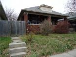 4206 E. 10th St, Indianapolis, IN 46201