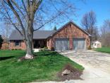 11450 Grace Ter, Indianapolis, IN 46236