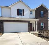 1409 Danielle Road, Lebanon, IN 46052