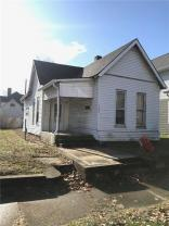 1329 Marlowe Avenue, Indianapolis, IN 46202