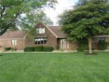 1603 North Buck Creek Road, Greenfield, IN 46140