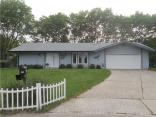 6864 Chrysanthemum Ct, INDIANAPOLIS, IN 46214