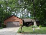 4344 Ashwood Dr, INDIANAPOLIS, IN 46268