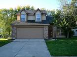 10855 Belair Dr, INDIANAPOLIS, IN 46280