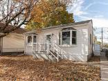 2450 S Holt Rd, Indianapolis, IN 46241