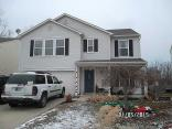 10438 Buckshire Ln, Indianapolis, IN 46234