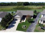 1180 Stellar Dr, Franklin, IN 46131
