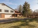 760 Chapel Pines Drive West, INDIANAPOLIS, IN 46234
