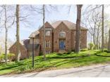 7421 Glenmora Ridge Rd, Indianapolis, IN 46250