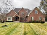 14527 Brookfield Drive, Fishers, IN 46040