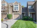 7492 Charrington Court, Indianapolis, IN 46254