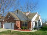 6138 Franklin Villas Way, INDIANAPOLIS, IN 46237