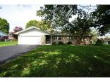 5468 Varna Dr, Indianapolis, IN 46221