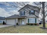 7639 Dancy Dr, Indianapolis, IN 46239
