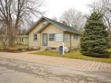 4802 W 72nd St, Indianapolis, IN 46268