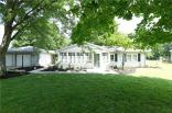 9860 East 600 S, Zionsville, IN 46077