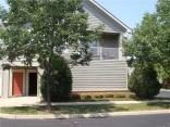1058 Sedona Pass, Indianapolis, IN 46280
