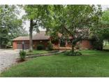 5231 Hilltop Farms Dr, FRANKLIN, IN 46131