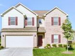 13870 Keams Dr, Fishers, IN 46038