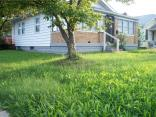 4627 E 21st St, Indianapolis, IN 46218