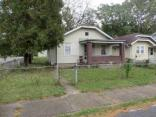 1865 N Dexter St, Indianapolis, IN 46202