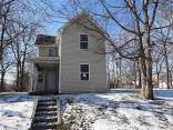 2034 Cornell Ave, Indianapolis, IN 46202
