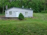 8770 Huggin Hollow Rd, Martinsville, IN 46151