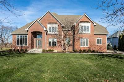 2982 E Kings Court, Carmel, IN 46032