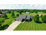 12468 E 65th St, INDIANAPOLIS, IN 46236