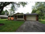8050 Witherington Rd, INDIANAPOLIS, IN 46268