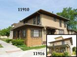 11910 E Washington St, INDIANAPOLIS, IN 46229