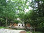 7846 Fall Creek Dr, Indianapolis, IN 46236