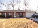 7921 Wedgefield Dr, Indianapolis, IN 46217