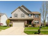 6606 Smithfield Dr, Indianapolis, IN 46237