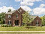13050 Sweet Spring Ct, Fishers, IN 46038