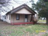 3412 E 9th St, Indianapolis, IN 46201