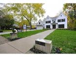 520 E 81st St, Indianapolis, IN 46240
