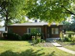 1901 N Leland Avenue, Indianapolis, IN 46218