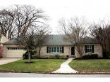 6970 Oak Ln, INDIANAPOLIS, IN 46220
