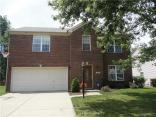 934 Ramsgate Rd, GREENWOOD, IN 46143