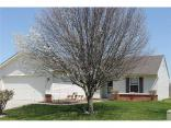 791 Helm Dr, Avon, IN 46123