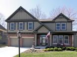 14853 Woodruff Ln, Fishers, IN 46037