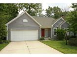 6909 Copper Mountain Ct, INDIANAPOLIS, IN 46236