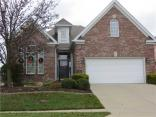 8965 Crystal Lake Dr, Indianapolis, IN 46240