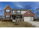 4740 Summit Lake Pl, Indianapolis, IN 46239