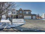 1246 White Ash Dr, Greenwood, IN 46143