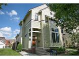1545 Carrollton Ave, Indianapolis, IN 46202