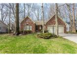 4920 Cherryhill Ct, INDIANAPOLIS, IN 46254